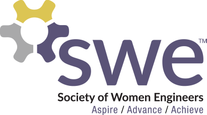 Society of Women Engineers at Valencia College